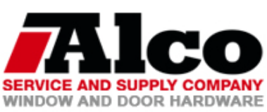 Alco Service & Supply Co